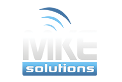 MKE Solutions - http://www.mkesolutions.net